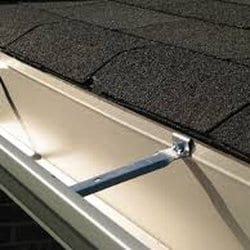 Hangers for Gutter Guards